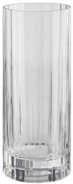 Longdrink pohár Pinega