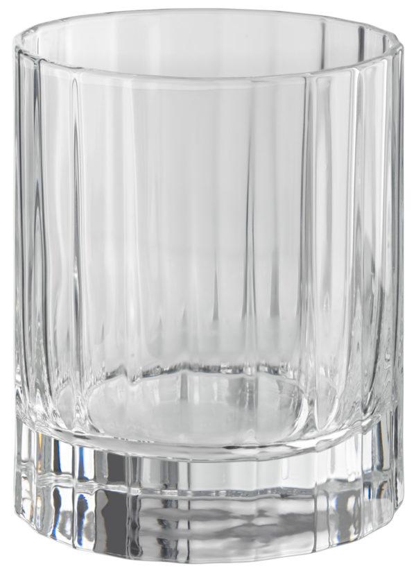 Univerzálny pohár Pinega bez rysky