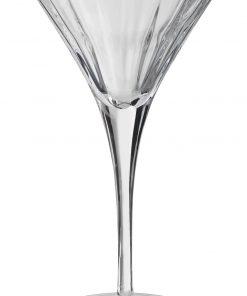 Pohár na martini Pinega