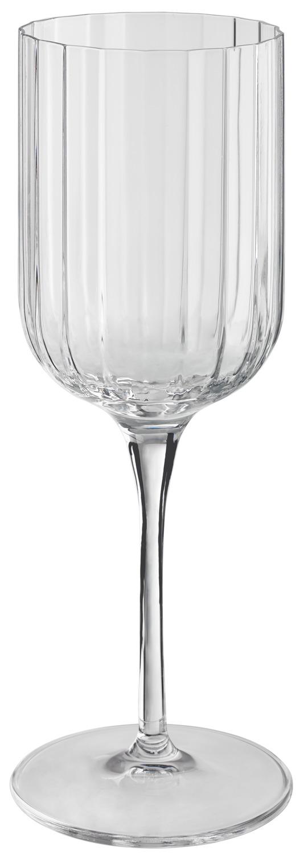 Pohár na červené víno Pinega