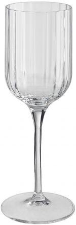 Pohár na biele víno Pinega