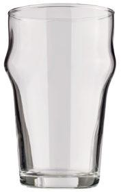 Pohár na pivo Duero