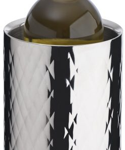Chladič na fľaše Crespa