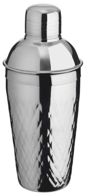 Shaker Crespa