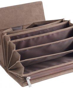 Peňaženka Apuro