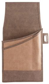 Púzdro na peňaženku Apuro