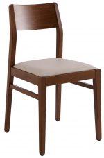 Stolička Julietta