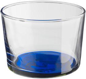 Univerzálny pohár Bodega Mix