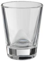 Mini pohár Tiro