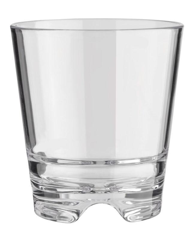 Tumbler pohár Kanpo z umelej hmoty