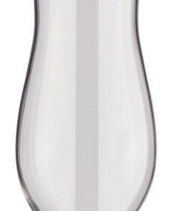 Koktejlový pohár Kanpo z umelej hmoty