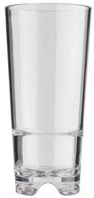 Longdrink pohár Kanpo