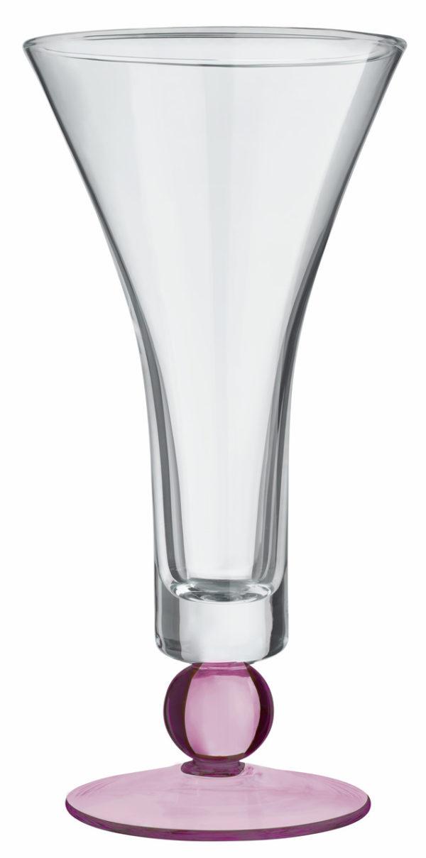 Zmrzlinový pohár Aminta