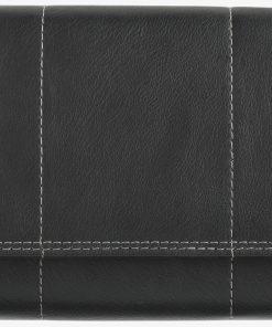 Peňaženka Lipuro
