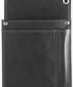 Púzdro na peňaženku Lipuro