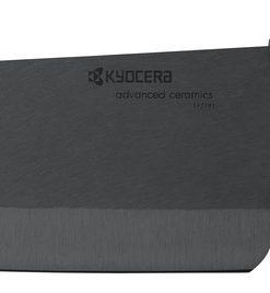 Kuchársky nôž
