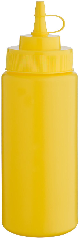Dávkovacia fľaša