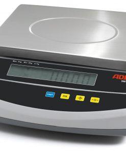 Digitálne kuchynské váhy