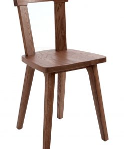 Stolička Campano