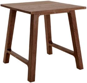 Stôl Campano štvorcový
