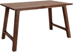 Stôl Campano hranatý