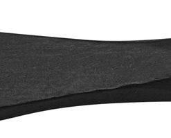 Mini jednorázová vidlička
