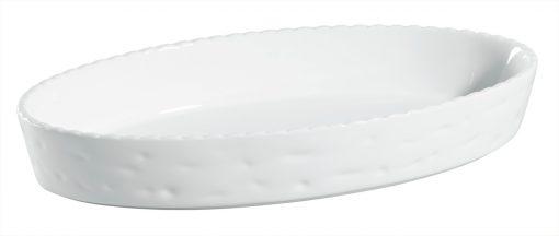 Forma na pečenie Kalumi