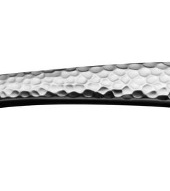 Múčniková vidlička Martello