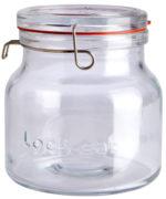 Uzatvárateľný pohár Holly kónický
