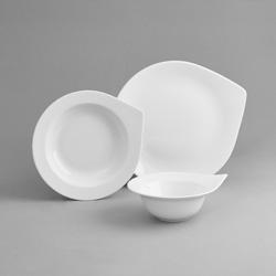 Porcelánová séria ALGIER