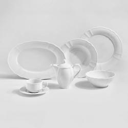 Porcelánová séria AMELY