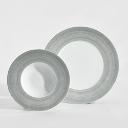 Porcelánová séria ASSALTO