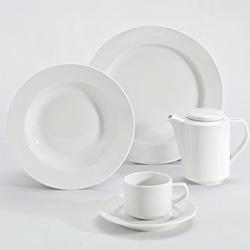 Porcelánová séria BASE