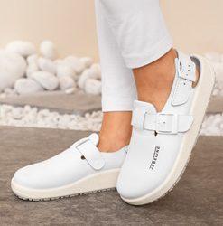 Čašnícke topánky