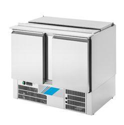 Chladiace prístroje