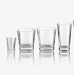 Séria pohárov DIADEMA