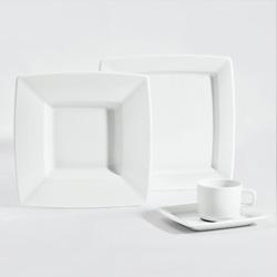 Porcelánová séria FOUNDATION