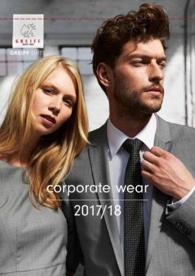 thumbnail of greiff-corporate-wear-2017-en