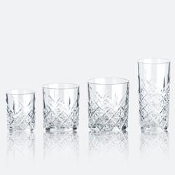 Séria pohárov INES