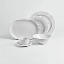 Porcelánová séria KIARA