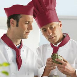 Kuchárske doplnky