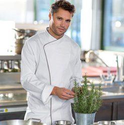 Pánske kuchárske rondóny