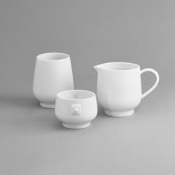 Porcelánová séria LYON