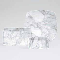 Porcelánová séria MARBLE