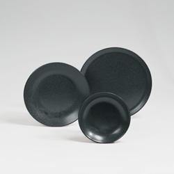 Porcelánová séria MASCA