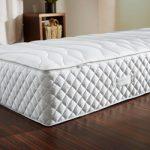 Hotelové matrace a toppery