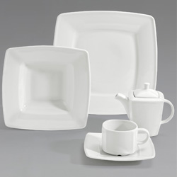 Porcelánová séria MELBOURNE