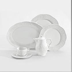 Porcelánová séria MENUETT