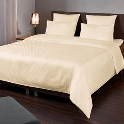 Metráž na posteľné prádlo