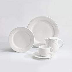 Porcelánová séria MINH LONG